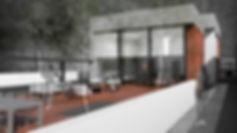 havkin architects,hilla havkin,peter ausems,hristiyana vassileva