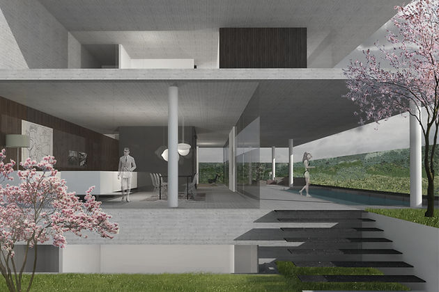 havkin architects