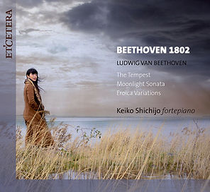 Beethoven 1802 cover.jpg