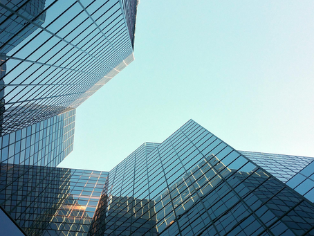 Як купити нерухомість без ризиків? Проблемні забудовники Львова