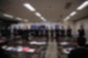 2月通常総会例会 ホームページ写真_190221_0007.jpg