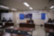 2月通常総会例会 ホームページ写真_190221_0006.jpg
