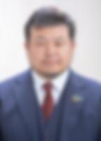 理事長顔写真.jpg