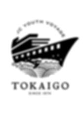 tokaigo-logo.png