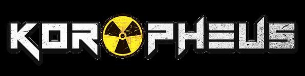 Korypheus-Logo.png