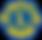 Lions Club-logo