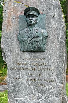 Herluf Nygaard.png