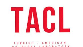 Ankara Tour 2019