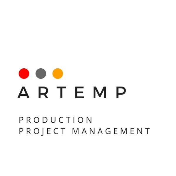 Artemp, INC