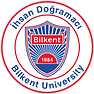 1200px-Bilkent_University_Crest.svg.png