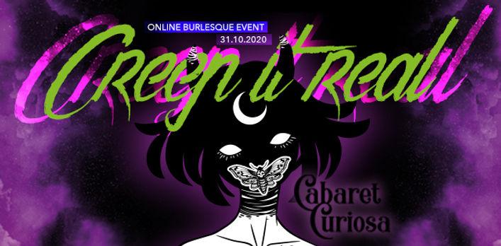 Creep_it_real_FB_Veranstaltung.jpg