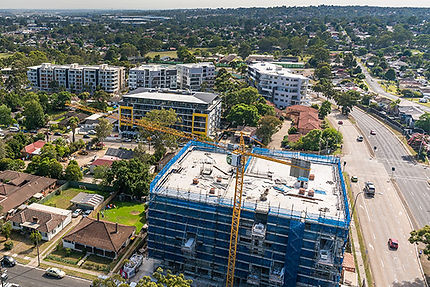 Construction in Campbelltown.jpg