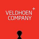 veldhoen-logo.png