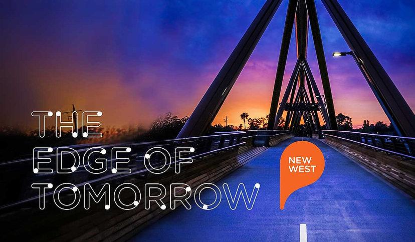 The_Edge_of_Tomorrow_New_West.jpg