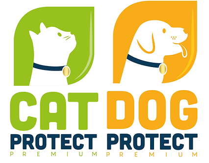 DOG Y CAT PROTECT.png