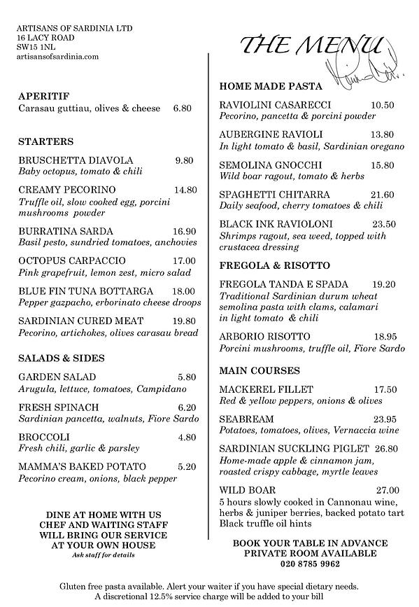 menu oct.png