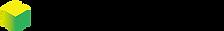 コンフォート_logo.png