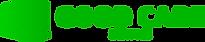 goodcare logo.png