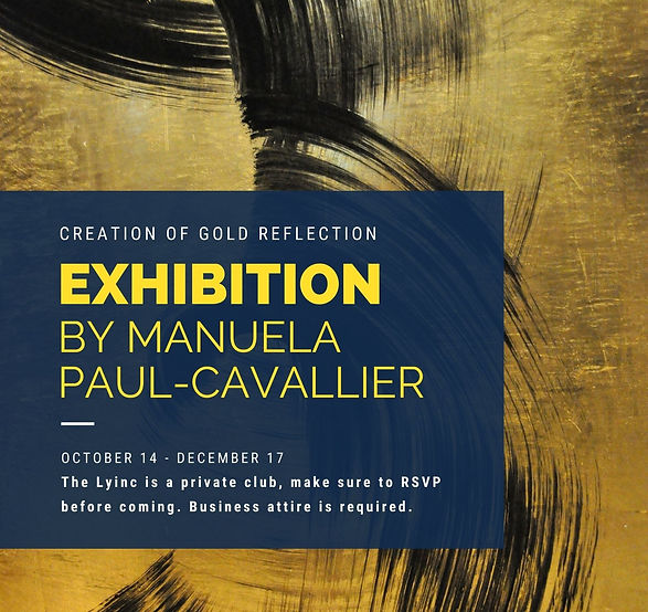 Exhibition - Manuela Paul-Cavallier.jpg