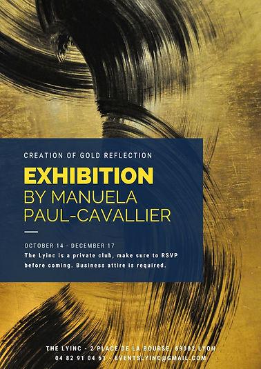 Exhibition - Manuela Paul-Cavallier.jpg