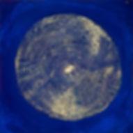 12573505-19578905.jpg