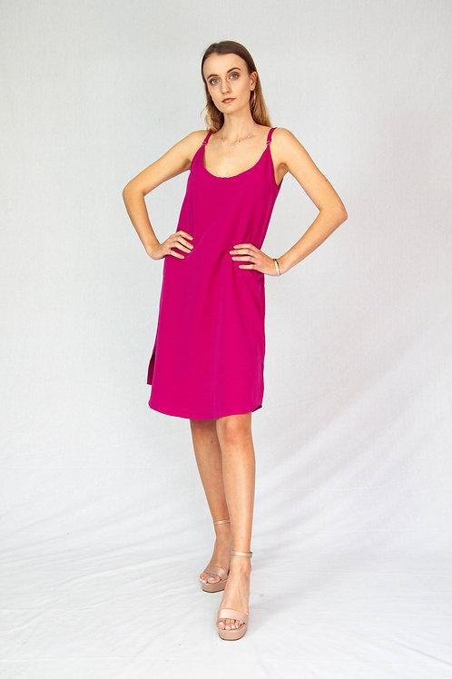 Pippina Dress