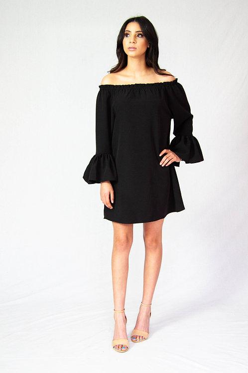 Romana Dress