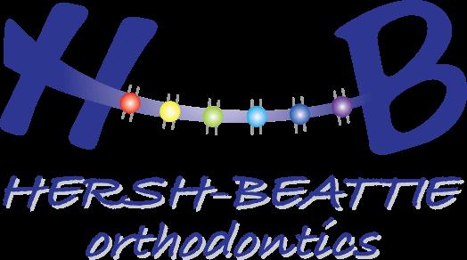 hersch beattie logo