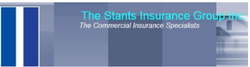 Stants Insurance