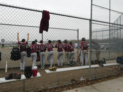 freshmanbaseballpic6