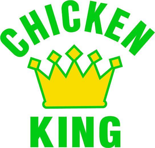 chickenking