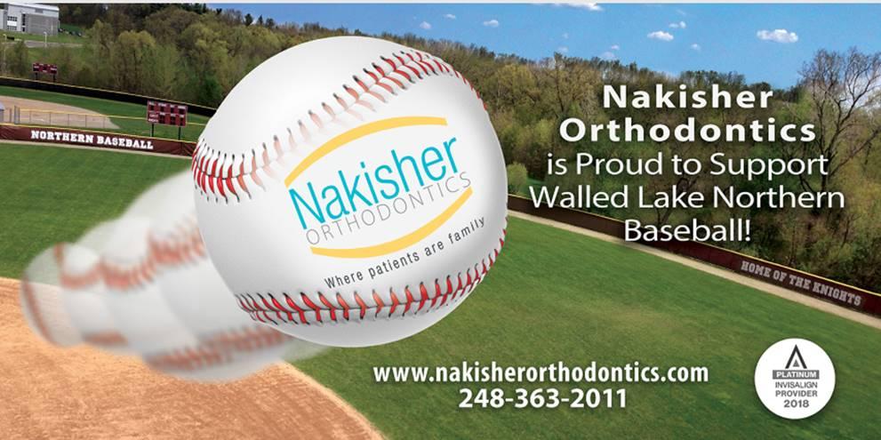 Nakisher2