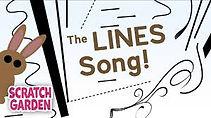 lines song.jpg
