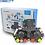 Thumbnail: HandleBit 可編程遙控手柄 - HiWonder Robot