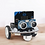 Thumbnail: MicroBot 智能車 - HiWonder Robot