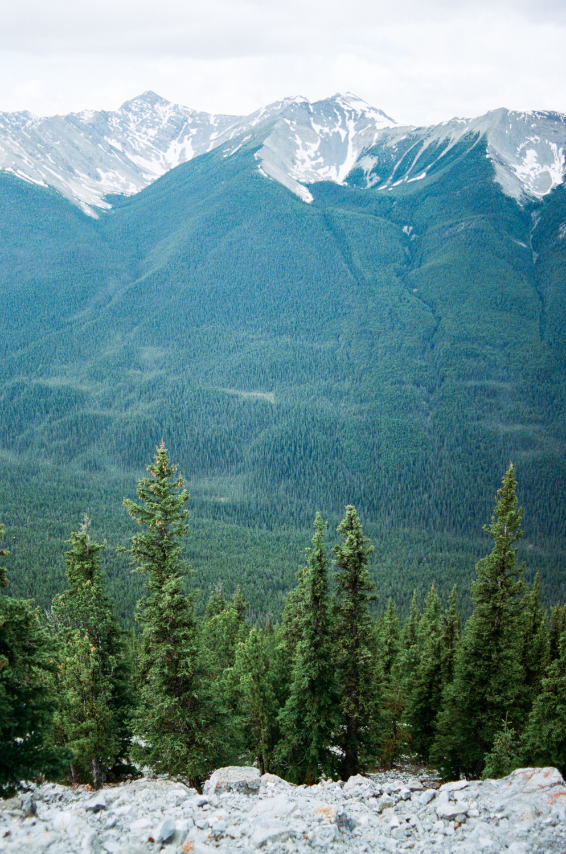 Canada-5