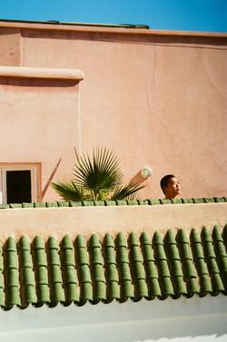 Moroccotestvertical