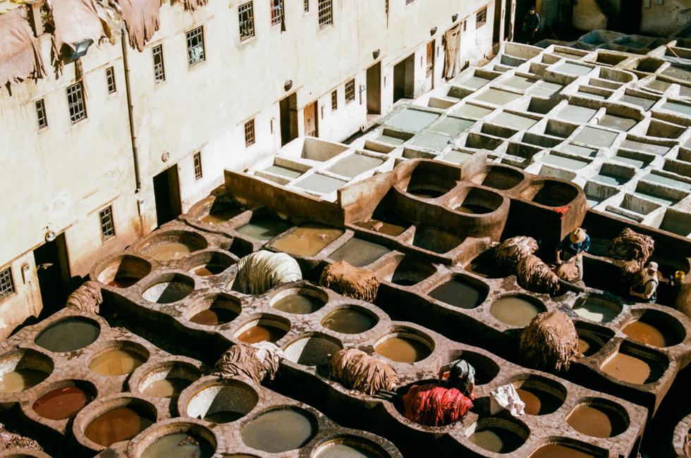 Moroccohorizontal