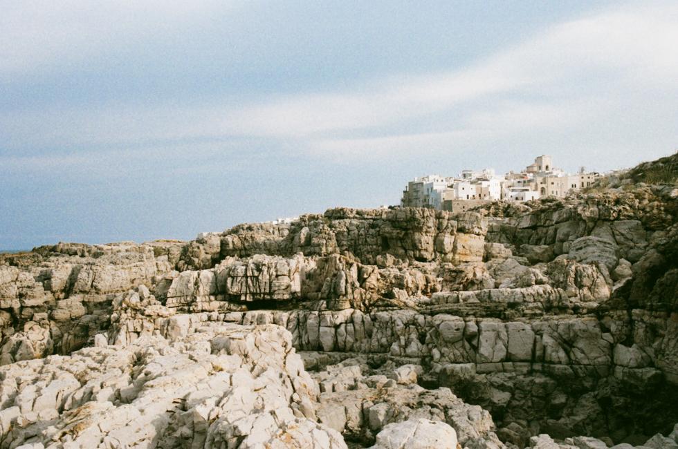 Puglia-4