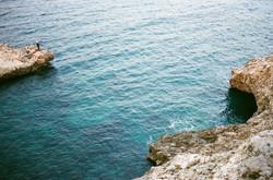 Puglia-5