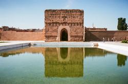 Moroccotesthorizontal