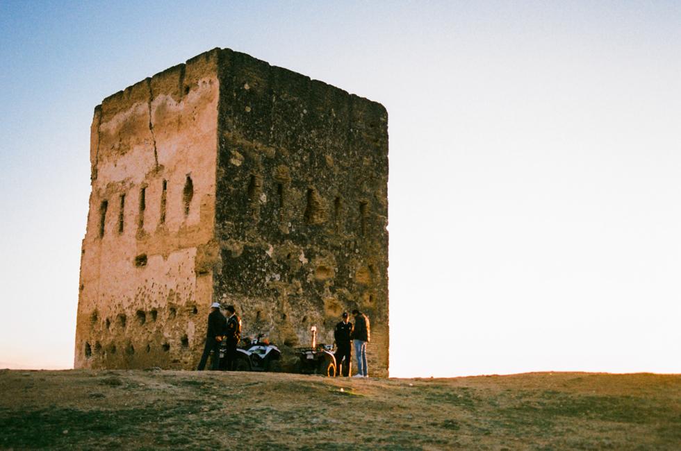 Moroccohorizontal-2