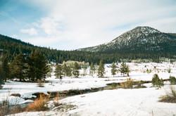 Tahoe-1