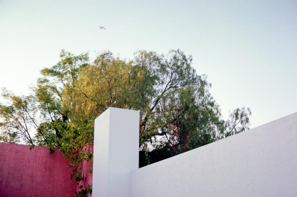 Mexico-4