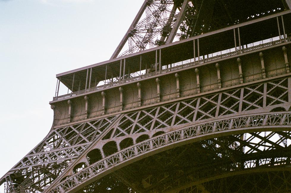 France-8