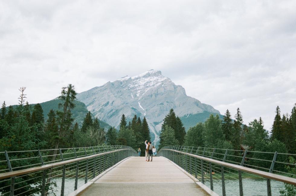 Canada-14