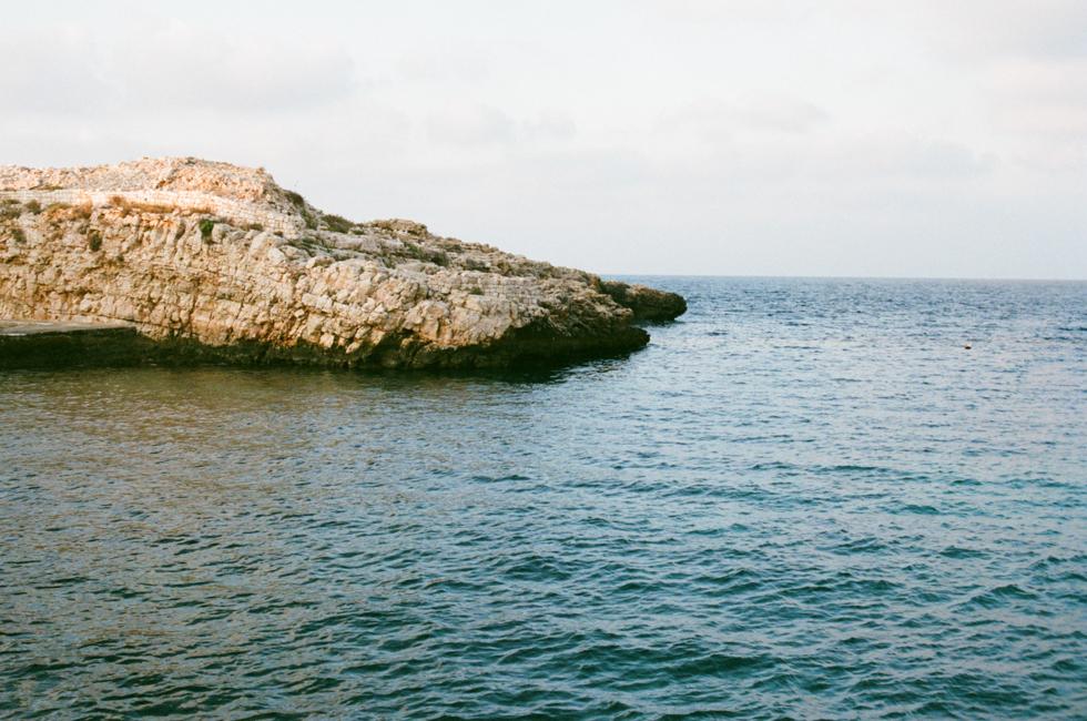 Puglia-3