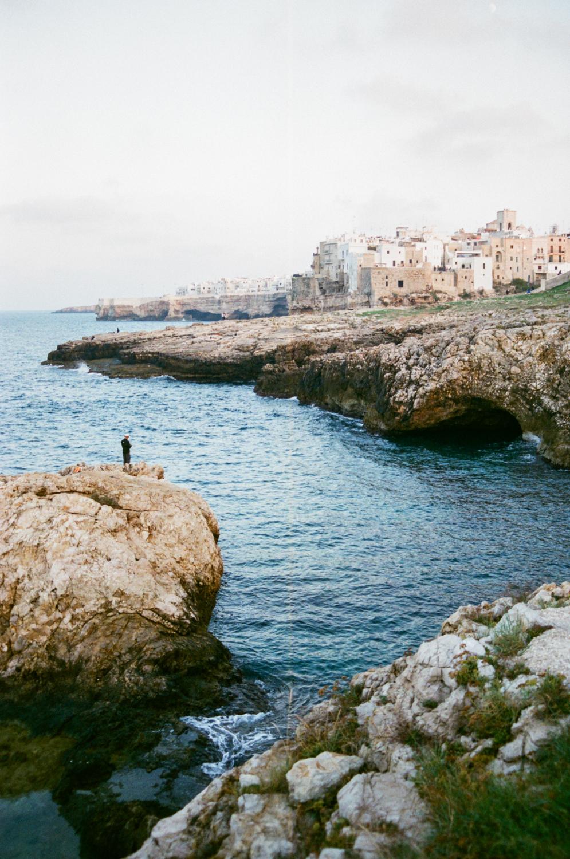 Puglia-9