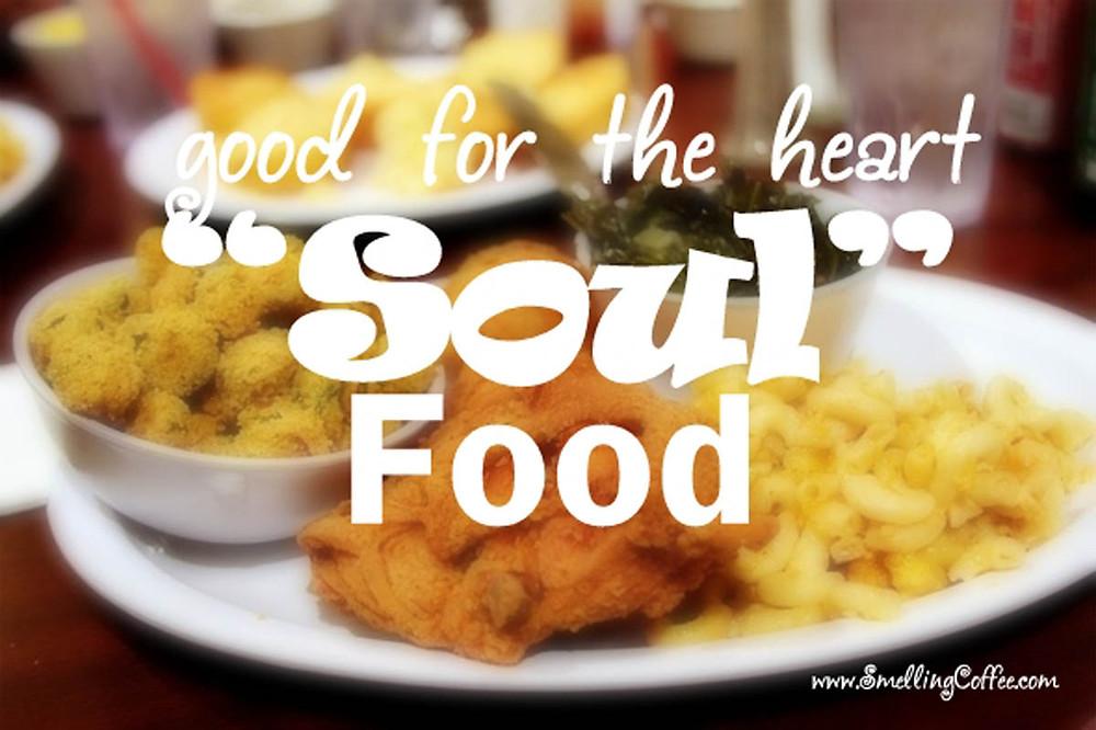 Soul-Food-header