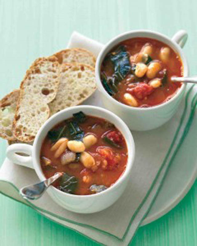 minestrone_feb2015_soup